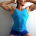 Ejercicios de bíceps para el gimnasio