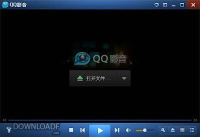 QQPlayer 2019