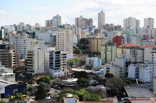 Concurso Auditor Fiscal ISS - Caxias do Sul (RS) 2019 - Blog Ciclos de Estudo