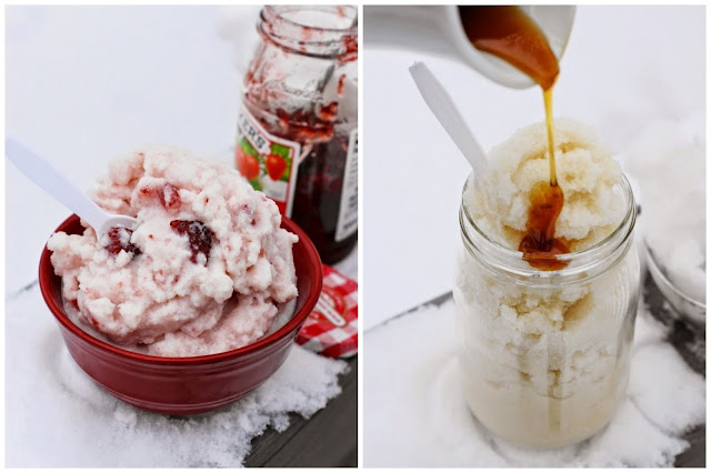 http://www.thekitchenismyplayground.com/2015/02/how-to-make-snow-cream.html