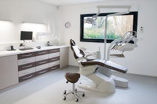 message attente téléphonique Dentistes