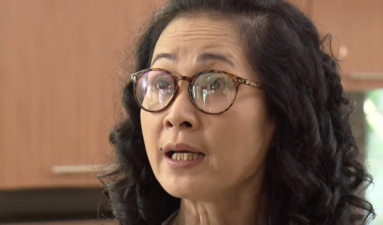 Bí kíp 'sống chung với mẹ chồng' 12 cung hoàng đạo