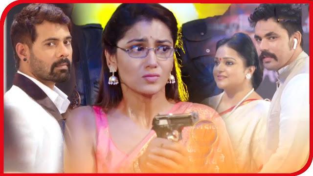 Big Twist : Abhi to finally learn the truth in Zee Tv Kumkum Bhagya