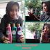 Mandi  Parfum Lebih Menyenangkan Dan Menyegarkan Dengan Vitalis Body Shower