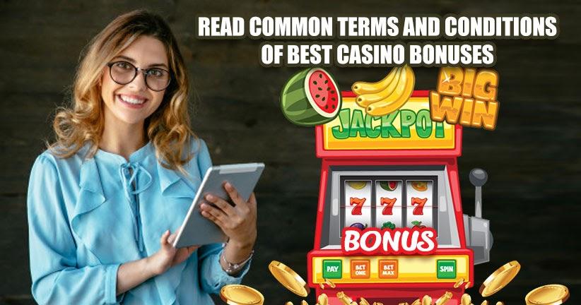 Bet365 Casino Bonus Terms And Conditions