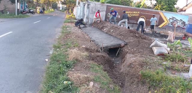 Wahyu 085258777560 Update Grand Amany Kaliurang Jember