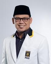 Maju Pilkada Depok, Imam Budi Pamit Sebagai Ketua Komisi IV DPRD Jabar