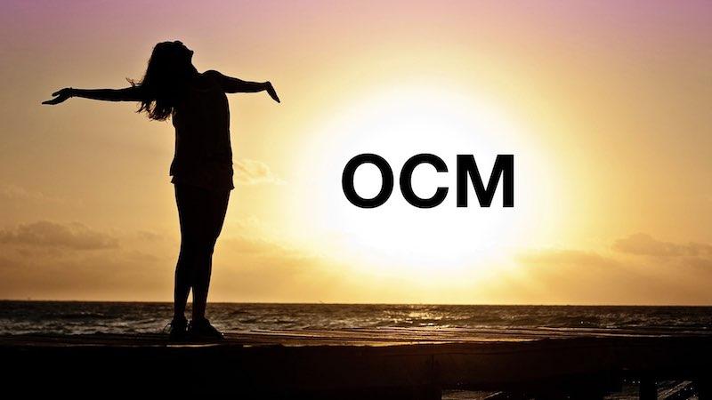 OCM HSC MAHARASHTRA BOARD 2020 SYLLABUS