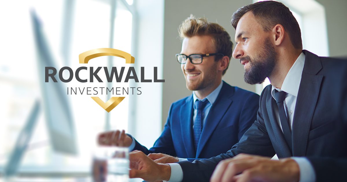 Rockwall Investments