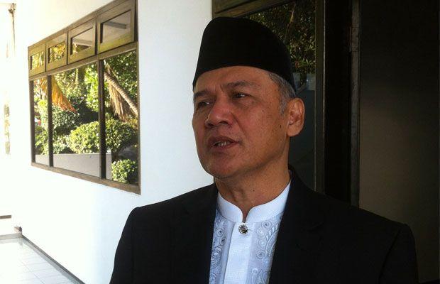 Begini Tanggapan Muhammadiyah soal Geger Warga Rebut Jenazah COVID dan Bakar Peti