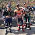 MotoGP Seri Ke-13 Tahun 2019 : MotoGP San Marino, Misano
