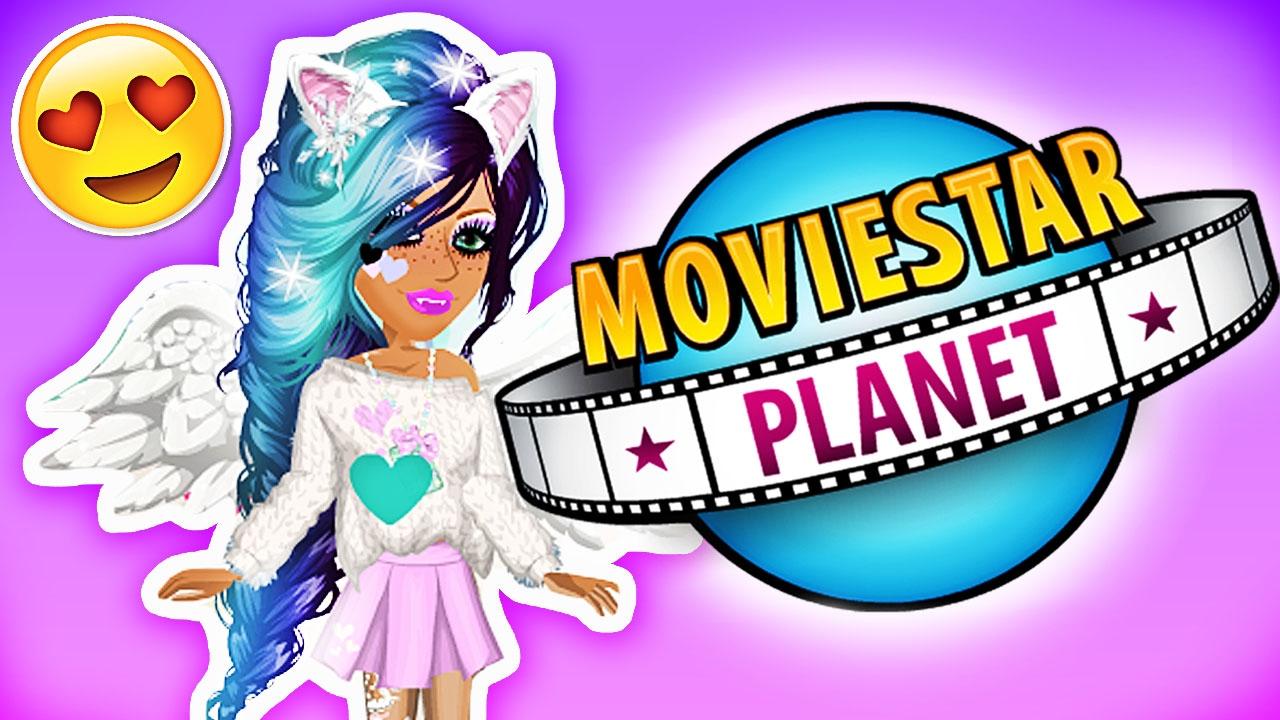 MovieStarPlanet Hack Cheats - Free StarCoins Diamonds VIP {2019}