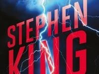Resenha Revival - Stephen King