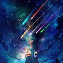 Yuka Iguchi y Misaki Kuno regresan para la quinta temporada del anime Symphogear