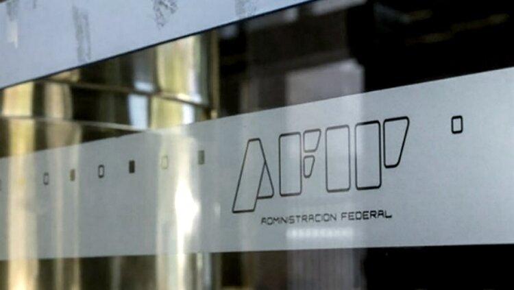 Atención inquilinos, confirman fin del congelamiento y facilidades en AFIP