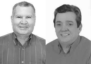 http://www.blogdofelipeandrade.com.br/2016/05/pre-candidatos-prefeito-de-goiana.html