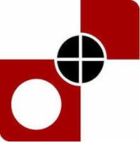 Security Paper Mill Hoshangabad Recruitment