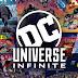 [Nerds & Geeks] O DC Universe irá se mudar para o aplicativo Premium Comic e o DC Universe Infinite estará disponível em 2021