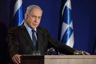 Após atentado em Istambul, Netanyahu diz que Israel lidera luta global contra o terrorismo