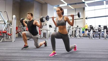 4 Strength Training Myths There Still Exist in The Society
