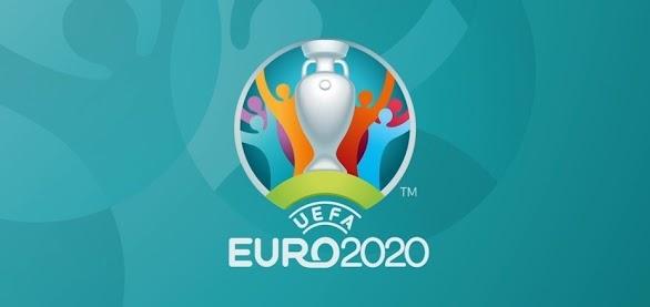 Channel TV yang Menyiarkan EURO 2021