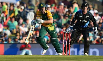 ICC WORLD CUP 2019 NZ vs SA 25th Match Cricket Tips