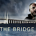 Bron | Broen [****]<br />The Killing sobre The Bridge, pero en idioma original
