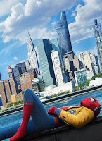 http://www.hindidubbedmovies.in/2017/09/spider-man-homecoming-2017-watch-or.html