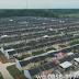 survei Lokasi Rumah Subsidi DP 3Juta Di Cikarang Dekat Kawasan Industri