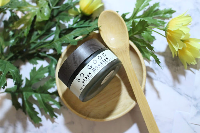 so good botanicals review, so good botanicals etsy, so good botanicals Hong Kong, so good botanicals blog review, so good botanicals brand, so good botanicals skincare, so good botanicals