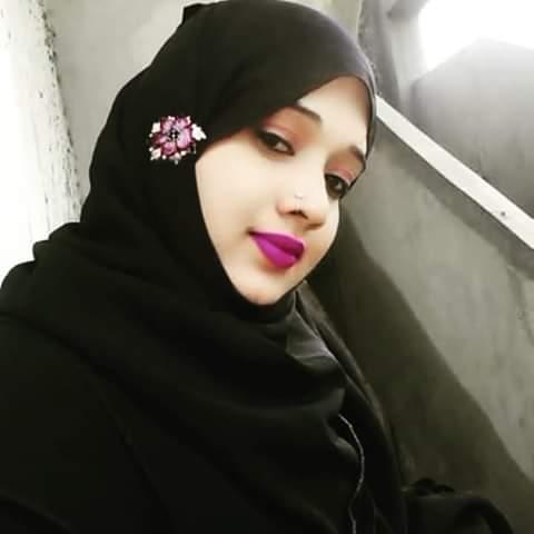 عرض تعارف :جودة من السعودية الرياض تبحث عن التعارف و أتواصل راسلني واتساب