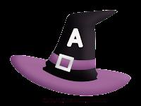 https://www.alfabetoslindos.com/2018/10/alfabeto-chapeu-de-bruxa-para-halloween.html