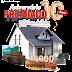 Promoção Casa de Bolos 2020 - Concorra a 1 Casa e Outros Prêmios