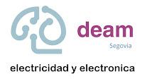 http://www.deam.es/
