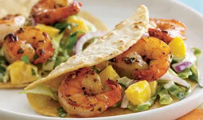 healthy food | travelling | dhanbad hotels | luxury hotel in Dhanbad | travelling tips