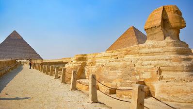 Talk Like An Egyptian | Udemy Courses