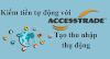 CPL Là Gì ? CPS là gì ? Làm thế nào để chạy kiếm tiền hiệu quả nhất với Accesstrade