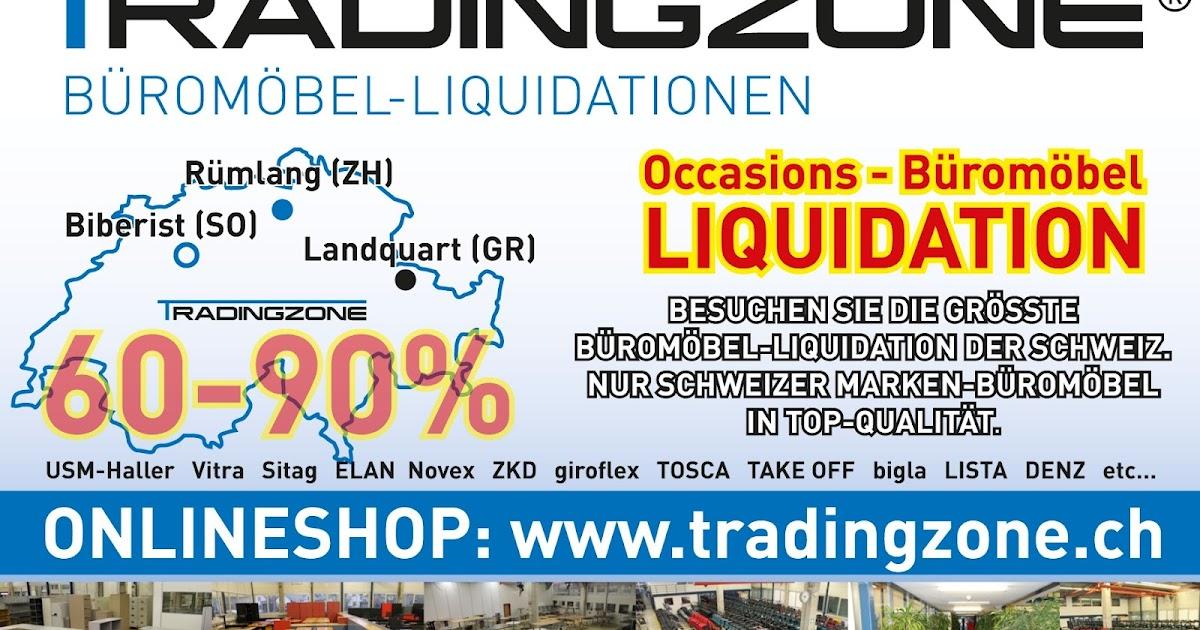 Der Schweizer Occasion Buromobel Markt Occasion Buromobel