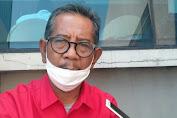 DPRD Provinsi NTB Dukung Pembangunan Jalur KA di Pulau Sumbawa