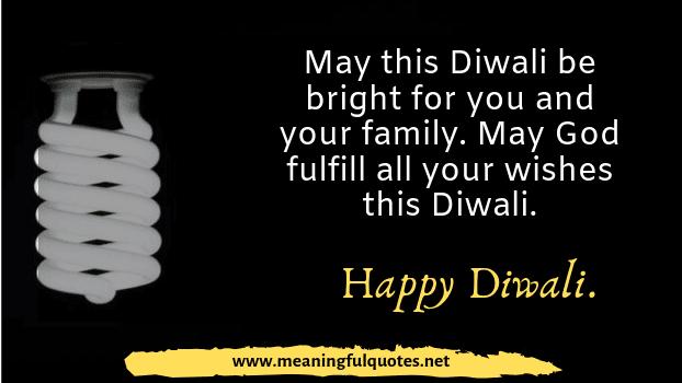 Diwali quotes greetings
