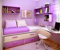 kamar desain gambar anak perempuan