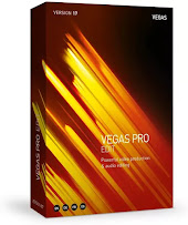 Vegas Pro 17 Windows