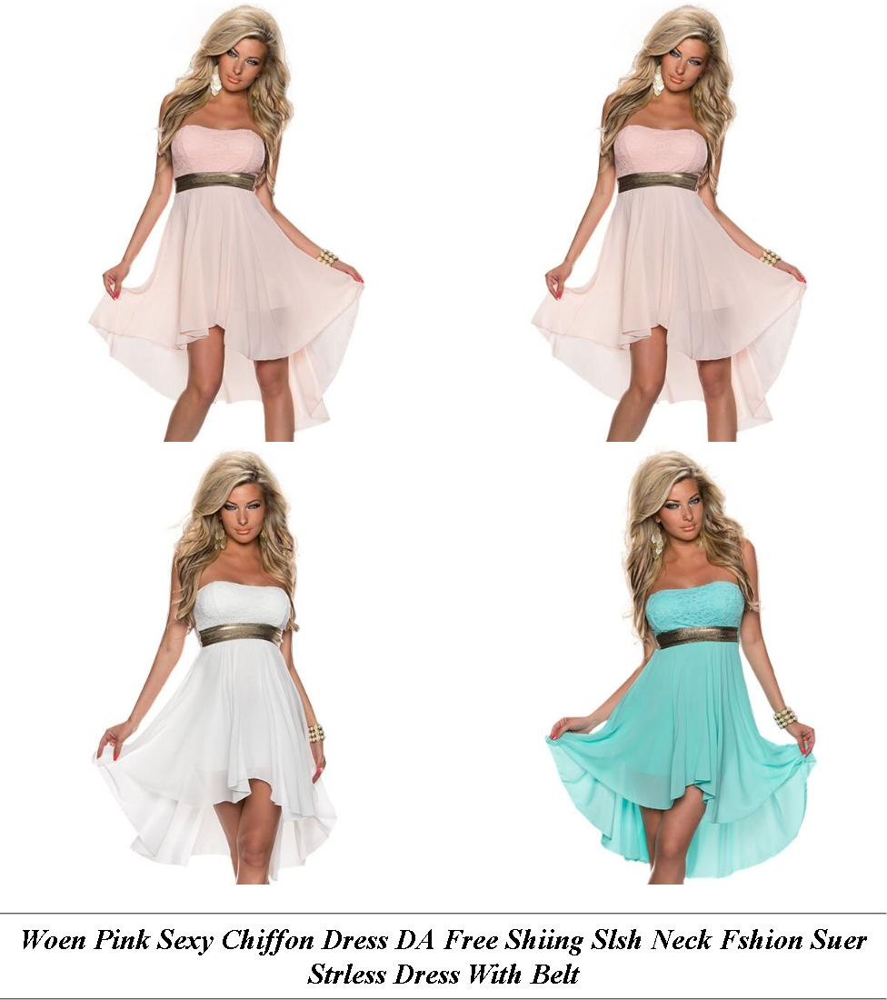 Independent Ladies Clothes Shops Glasgow - Sale Vintage Clothing Nyc - Outfits For Teenage Girl