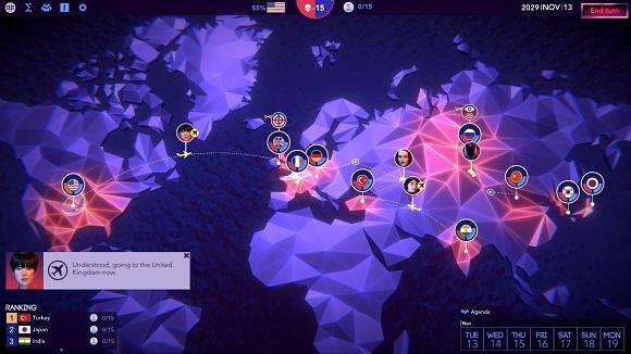 sigma-theory-global-cold-war-pc-screenshot-1