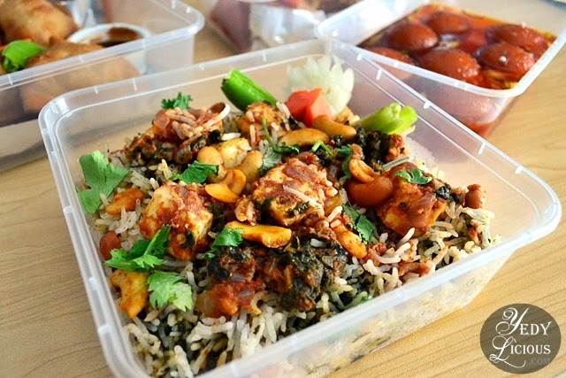 Green Dot Vegetarian Catering and Healthy Food Home Delivery Online Service Manila. Door-to-Door Diet Food Delivery Program Services in Manila. Green Dot Catering Service Website, Contact No., Address, Menu, Facebook, Twitter, Instagram, Blog, Review.