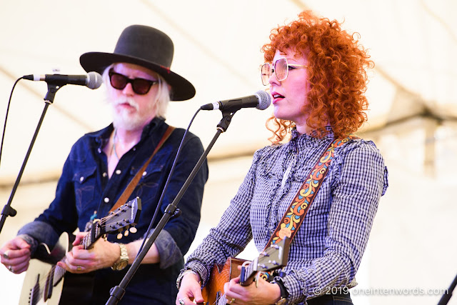 The Mastersons at Hillside Festival on Saturday, July 13, 2019 Photo by John Ordean at One In Ten Words oneintenwords.com toronto indie alternative live music blog concert photography pictures photos nikon d750 camera yyz photographer