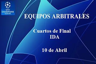 arbitros-futbol-champions-league1