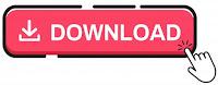Download kisi-kisi UKK Bahasa Inggris