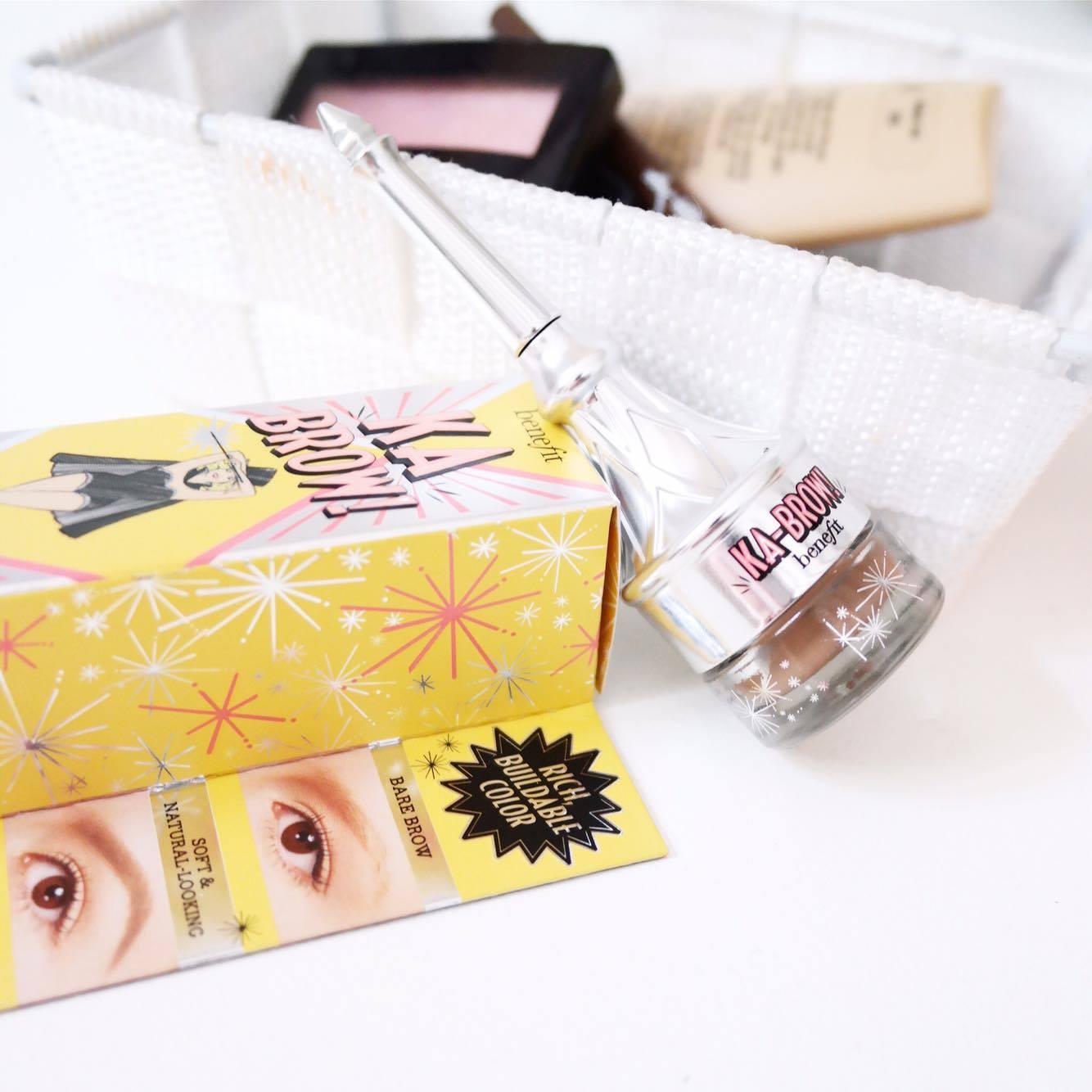 ka-brow-benefit-cosmetic