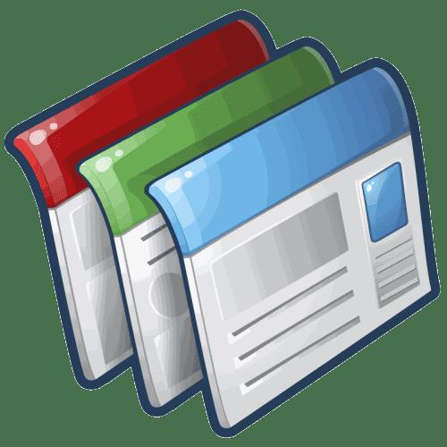 Хостинг файлов по прямой ссылке хостинги с cms